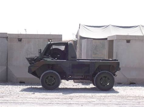 humvee replacement humvee replacement page 7 pirate4x4 com 4x4 and off