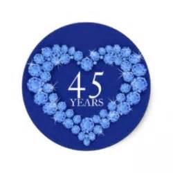 45 wedding anniversary dec 6 anniversary tea ikebana international 160 naples florida