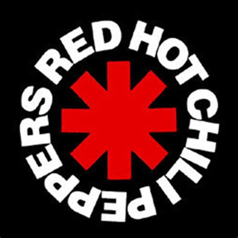 mumford sons jpj red hot chili peppers best band logos