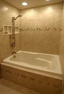 Best Small Bathroom Designs Small Bathroom Remodeling Fairfax Burke Manassas Remodel Pictures Design Tile Ideas Photos