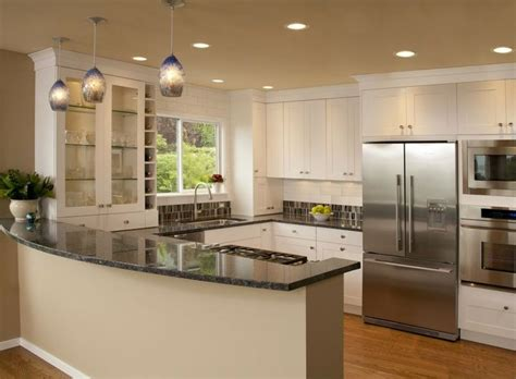 expensive kitchen cabinets 17 best ideas about 1970s kitchen remodel on 3625