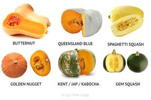 Types Of Pumpkins Australia by 20 Awesome Paleo Pumpkin Recipes