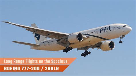boeing 777 200 range range flights on the spacious boeing 777 200 200lr jettly jet charter