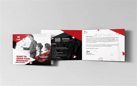 FREE 15+ Event Invitation Card Examples & Templates