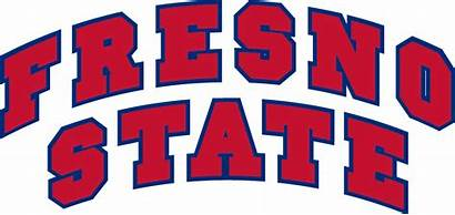 Fresno State Bulldogs Football Basketball Team University
