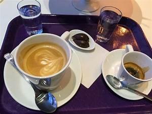 coffee shop near amsterdam schiphol