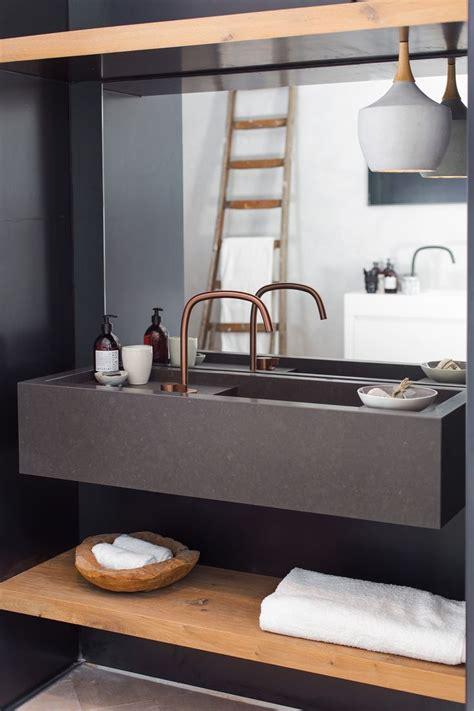 1000+ Ideas About Modern Bathroom Vanities On Pinterest