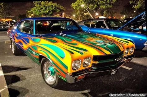 339 best images about car others paint jobs on pinterest