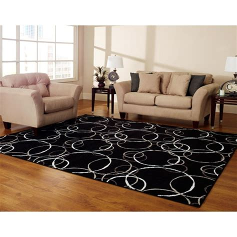 Living Room Rugs Walmart by Rug I Want In My Living Room Decor Furniture