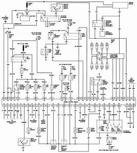 Haulmark Wiring Diagram  Diagram  Wiring Diagram Images