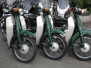 Export New  Used Japanese Motorcycles Scooter From Osaka Japan    Az