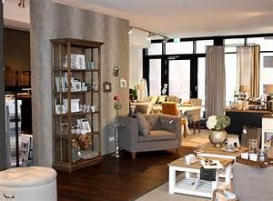 La Maison Möbel : riviera maison bilder ideen couch ~ Watch28wear.com Haus und Dekorationen