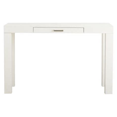 mini parsons desk knock white parson s desk small enough to sit next to my s