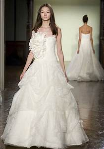 vera wang designer wedding dresses pictures ideas guide With wedding dress designer vera wang