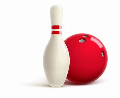 Bowling Rolls Clip Svg Clipart Px
