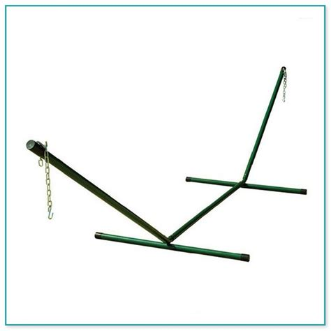 S Hooks For Hammock Stand by Hammock Stand S Hooks