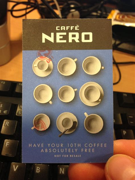 8,000+ vectors, stock photos & psd files. 20 best images about Coffee Loyalty Card on Pinterest | Coffee cards, Coffee punch and Espresso ...