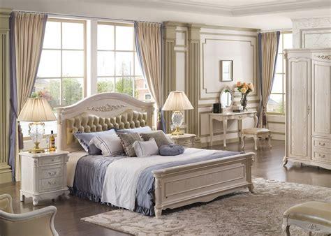 les chambre coucher choisir le meilleur lit adulte 40 belles idées archzine fr