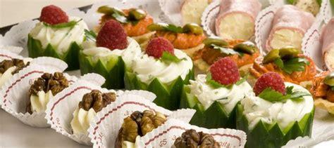 recettes canap originaux recettes apéritif dînatoire l 39 express styles