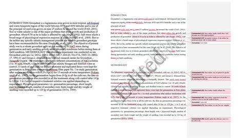 Professional Rhetorical Analysis Essay Editor Service Uk by Critical Analysis Proofreading Service Uk