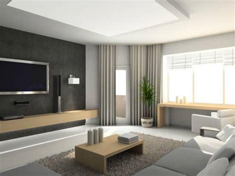 deco salon design 2013 id 233 e d 233 co salon taupe maisons de