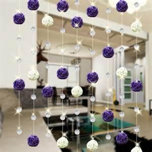 wedding decor wholesale sepak takraw shipping wholesale 50pcs lot home decoration craft ornaments wedding decorations