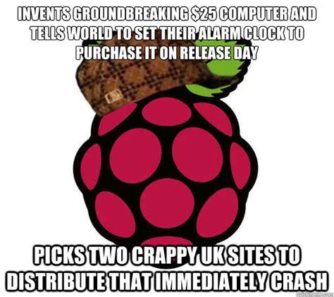 Pi Memes - welcome to memespp com