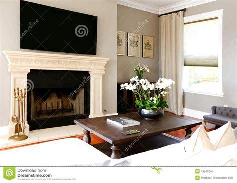 standing ls for living room bright ls for living room smileydot us