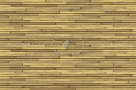 Platelage Bois Texture by Movingui Wood Decking Terrace Board Texture Seamless 09310