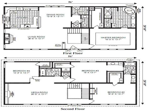 small homes with open floor plans open floor plans small home modular home floor plans most