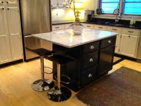 seating kitchen islands portable kitchen island with seating home interior designs