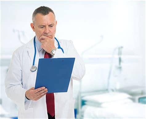 Norovirus ( Magen-Darm-Virus-Infektion ) Wissen für
