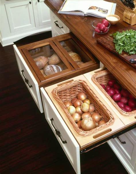 kitchen island trolley 15 trendy kitchen storage ideas home ideas