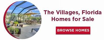 Villages Florida Places Fl Retire Fun Homes