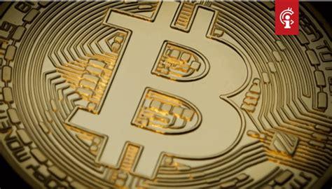 Фьючерсы для новичков binance | обучение трейдингу | криптовалюта и трейдинг | биткоин bitcoin btc. 'Bitcoin (BTC) is een serieuze zaak geworden,' aldus Plan B » Crypto Insiders