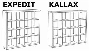 Unterschied Kallax Expedit : top news ikea eket regalsystem ~ Eleganceandgraceweddings.com Haus und Dekorationen