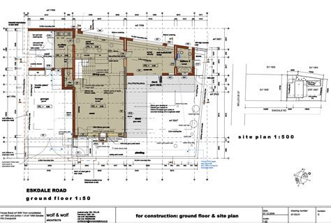 South African House Plans Home Designs Floor   Home