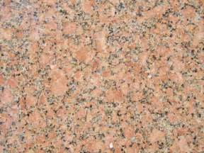 why choose granite countertops bella stone cincinnati has