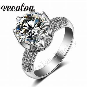 15 inspirations of western wedding rings for women With western wedding ring sets
