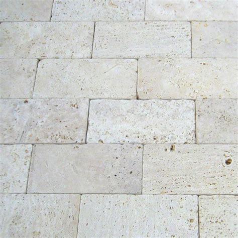 gray travertine tile grey travertine floor tiles grey travertine tile flooring tumbled grey travertine in wood floor
