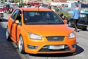 Ford Focus Mk2 Facelift Bedienungsanleitung Pdf