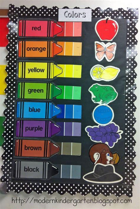 Kindergarten Decoration by Kindergarten Classroom Decor On Kindergarten