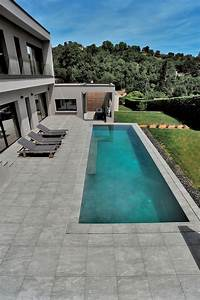 viac nez 1000 napadov ocarrelage piscine na pintereste With transat de piscine design 3 photo carrelage et piscines desjoyaux deco photo deco fr