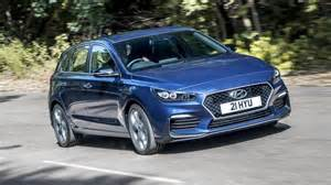 Hyundai Lines by Hyundai S I30 N Line Is A Hatch That S Cooled