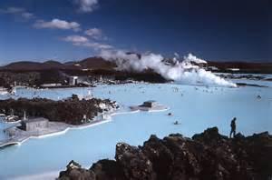 アイスランド:オーロラ観測でヨーロッパ周遊 - 海外パケット定額 【 GLOBAL WiFi ...