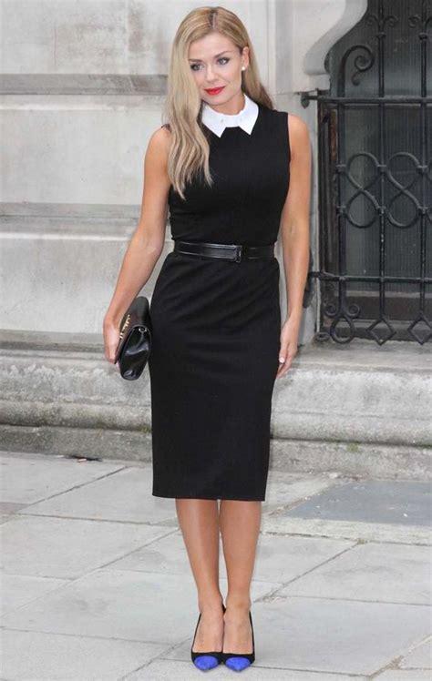 Natalie Dormer Dress by Natalie Dormer Dazzles In Summer Dress At Prime Minister S