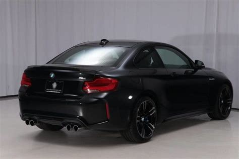 Bmw West Chester Pa by 2018 Bmw M2 Coupe West Chester Pa 31360161