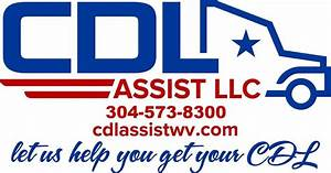 Guidelines And Classes Offered - Cdl Assist Llc