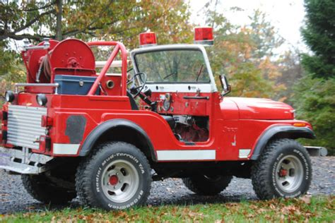 jeep fire truck for sale jeep truck jeeps for sale upcomingcarshq com