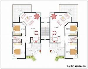 Kitchen, Counter, Design, Apartment, Plans, Garage, Apartment, Plans, For, You